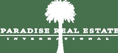 Paradise Real Estate International